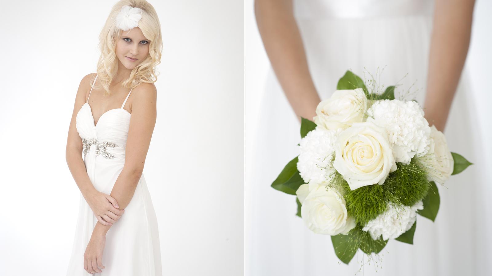 04_Hochzeit
