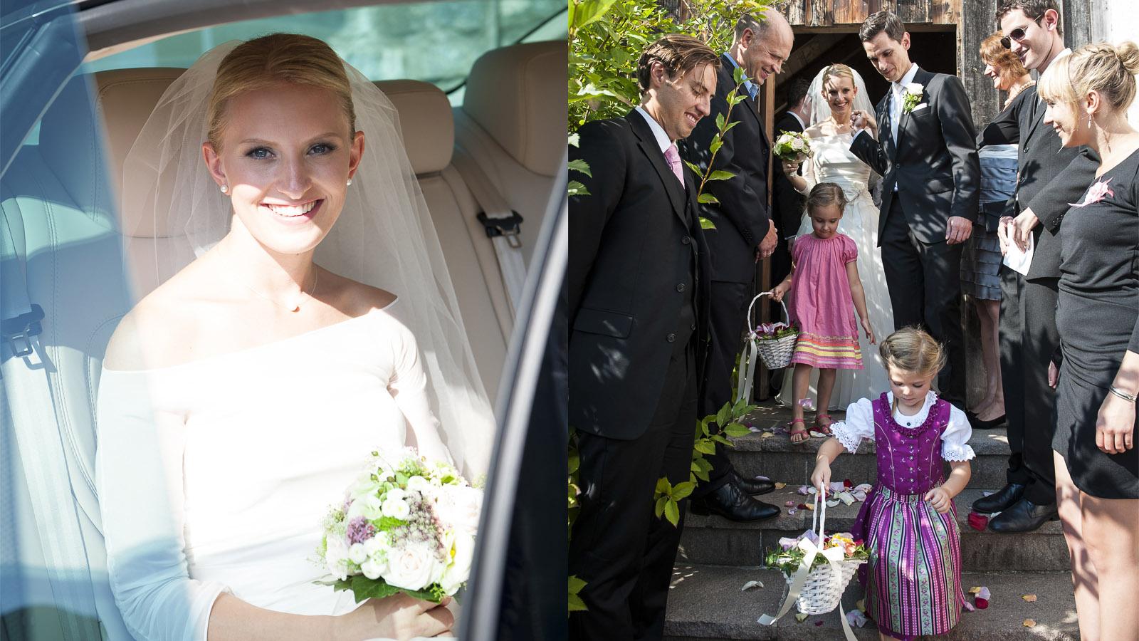 12_Hochzeit