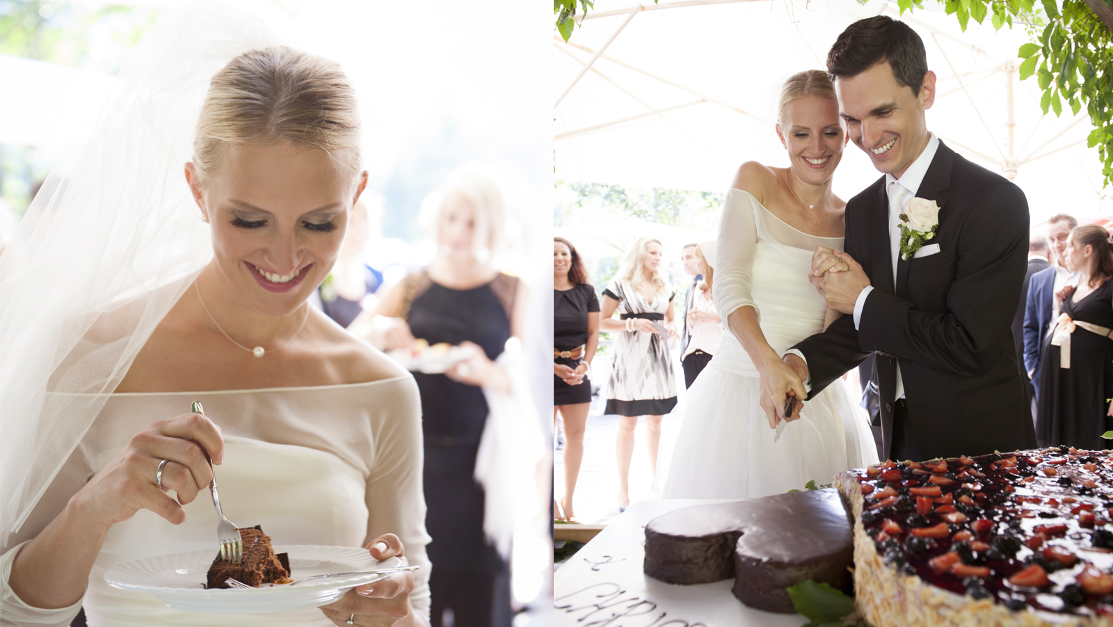 14_Hochzeit