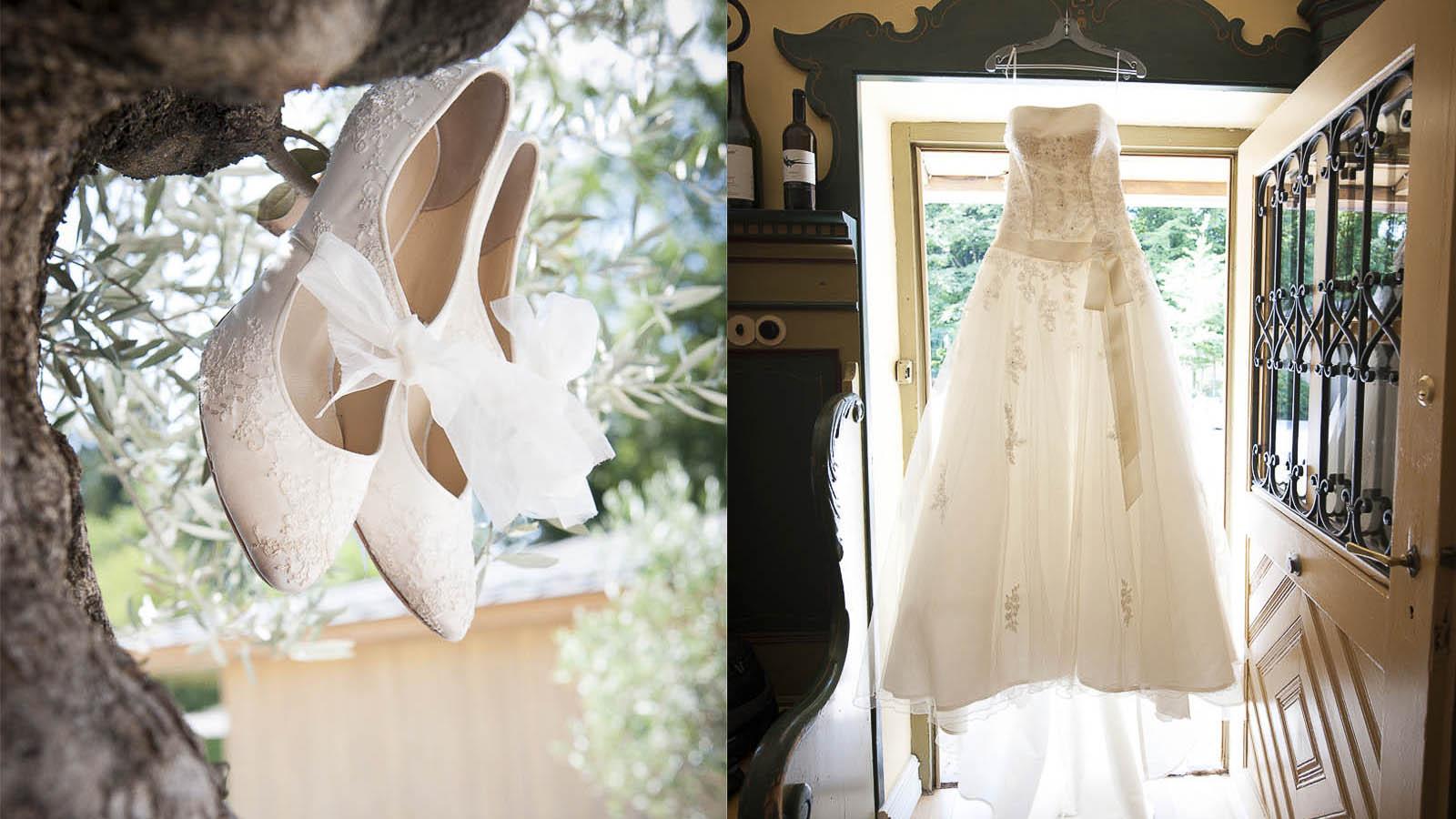 23_Hochzeit