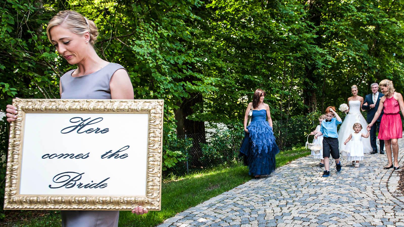 47_Hochzeit
