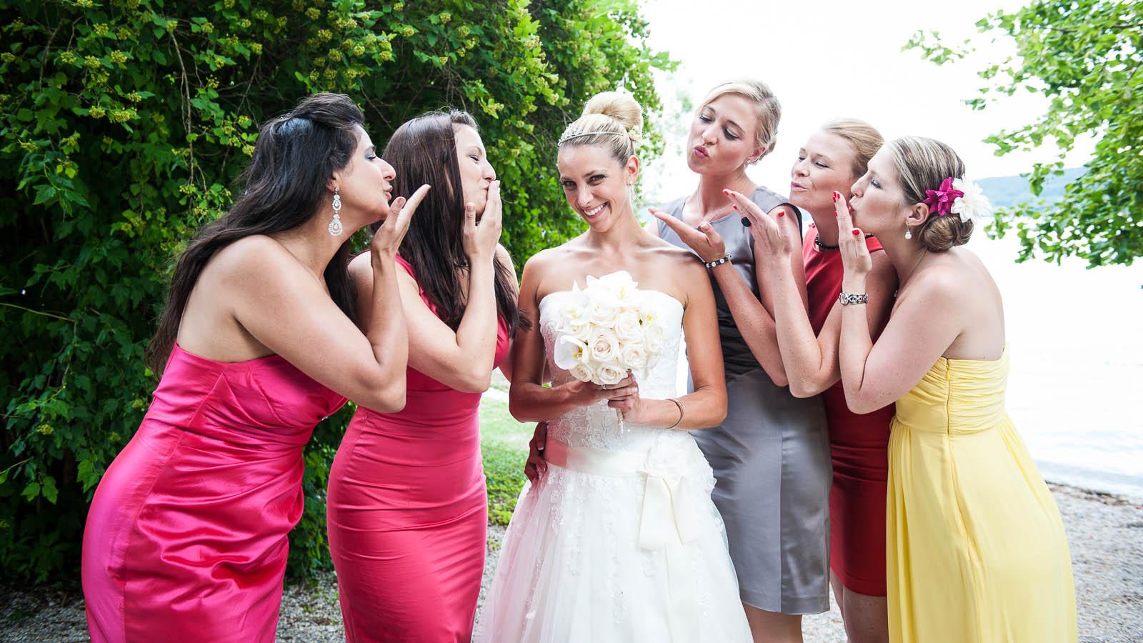 48_Hochzeit
