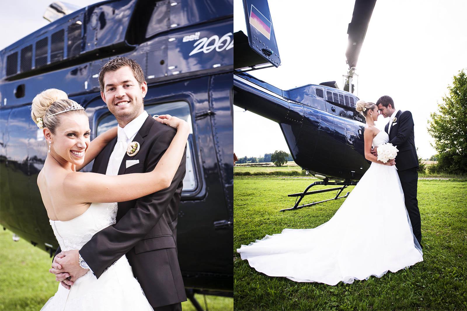 49_Hochzeit