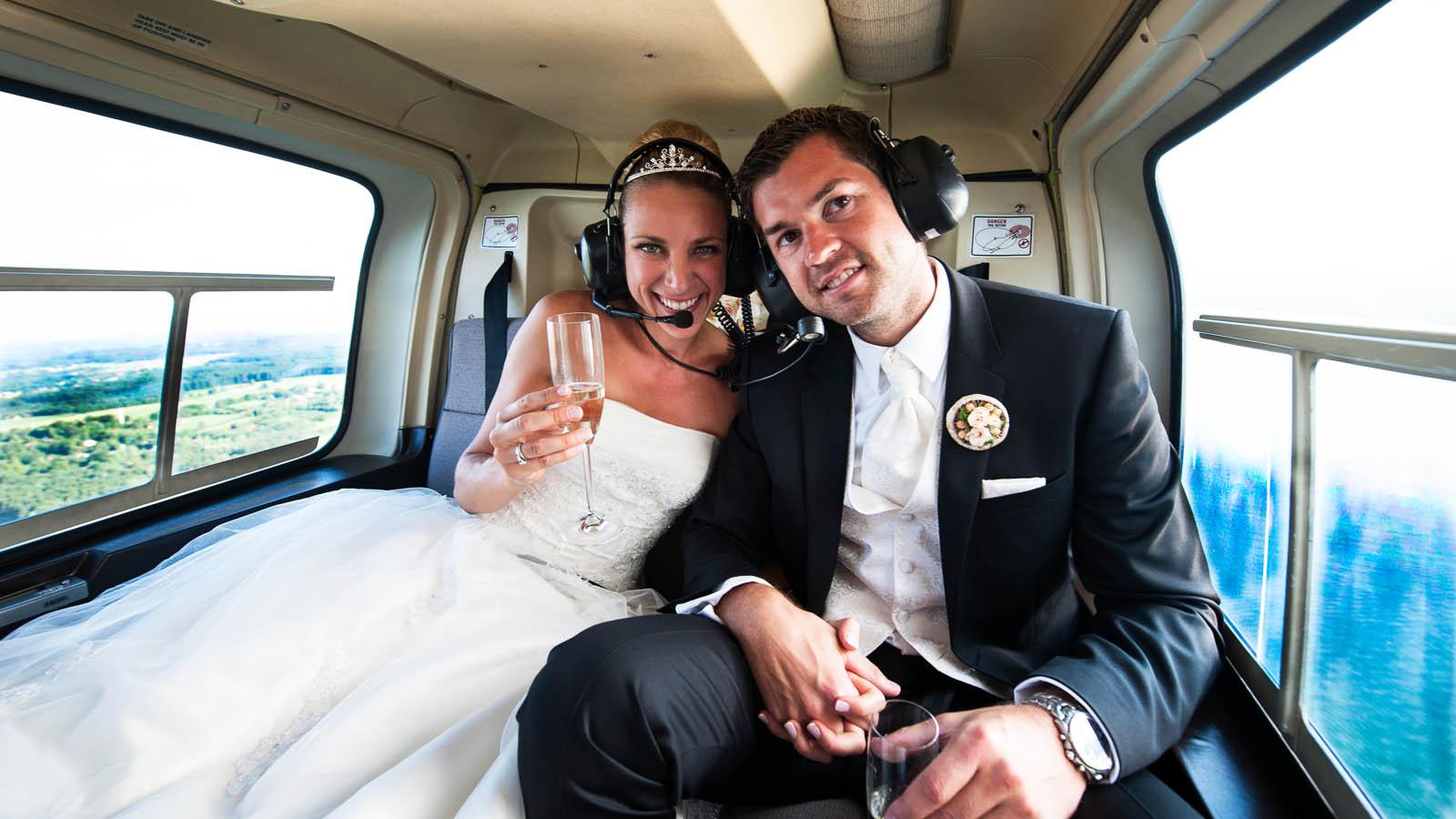 52_Hochzeit