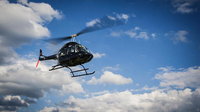 06_Helikopter